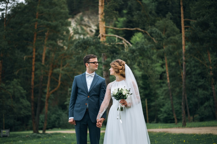 nunta+bucovina+radubenjamin_065