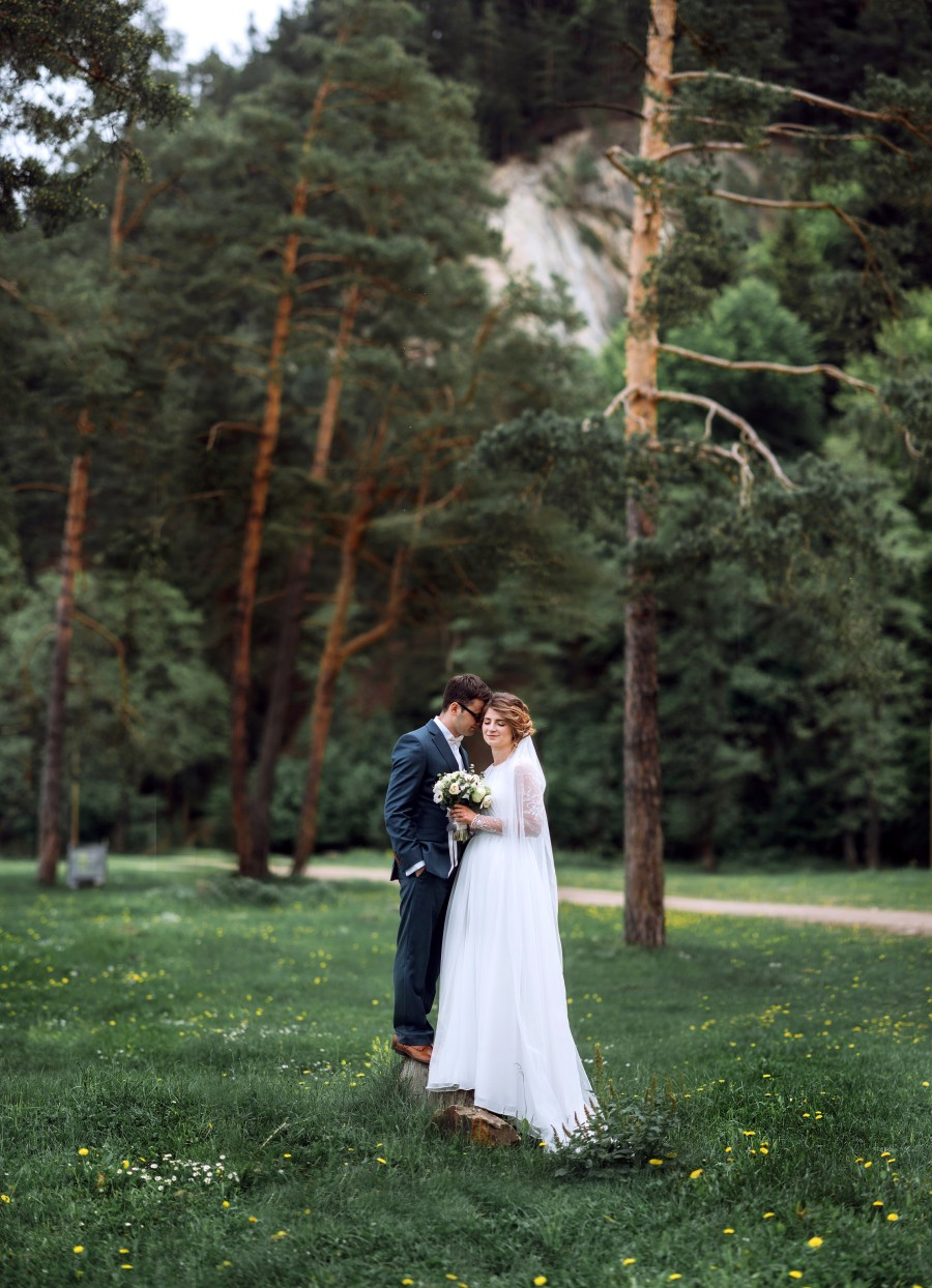nunta+bucovina+radubenjamin_066