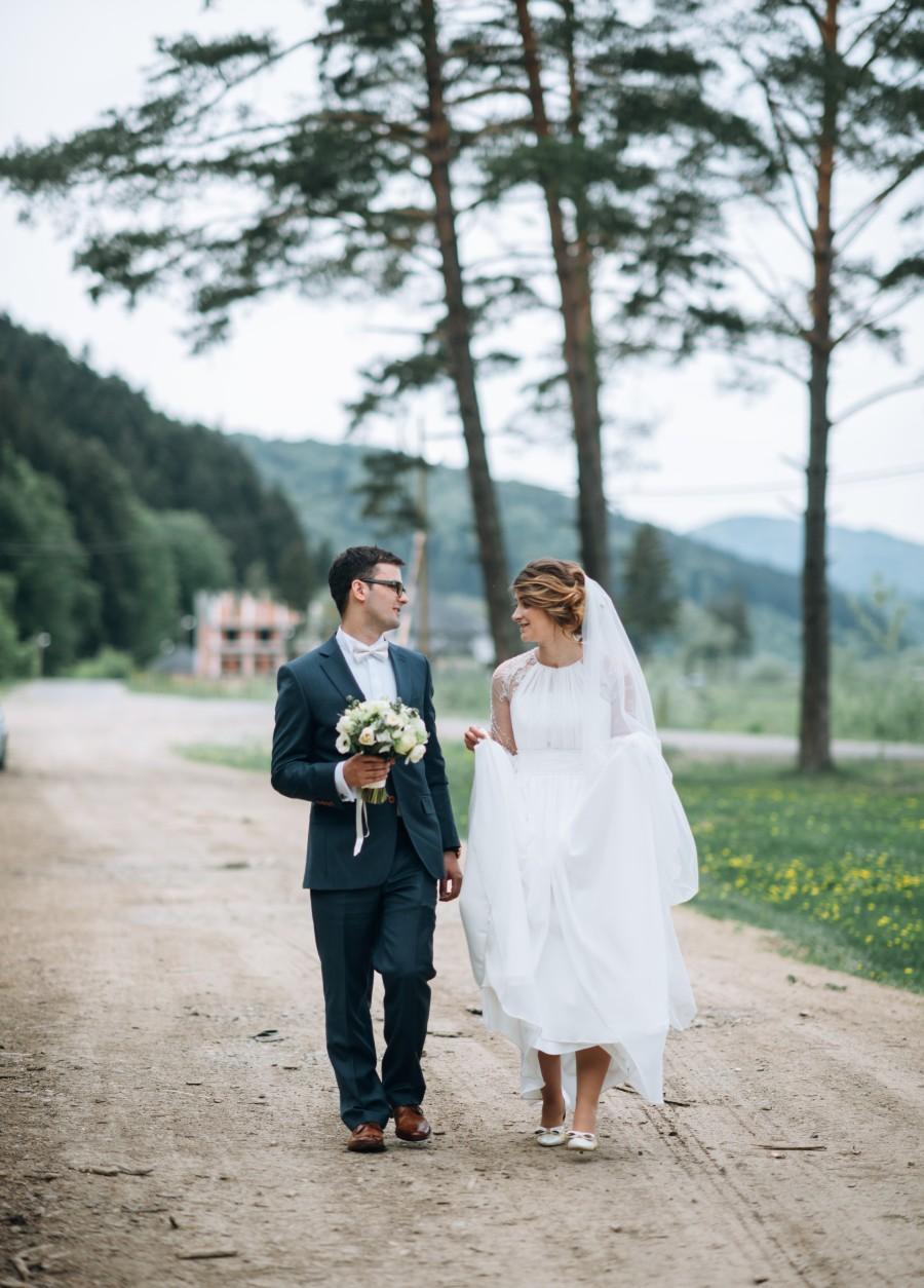 nunta+bucovina+radubenjamin_067