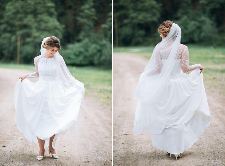 nunta+bucovina+radubenjamin_068