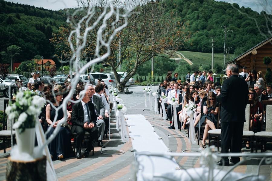 nunta+bucovina+radubenjamin_074