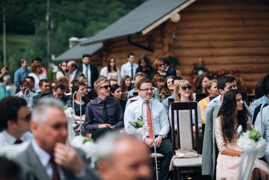 nunta+bucovina+radubenjamin_077