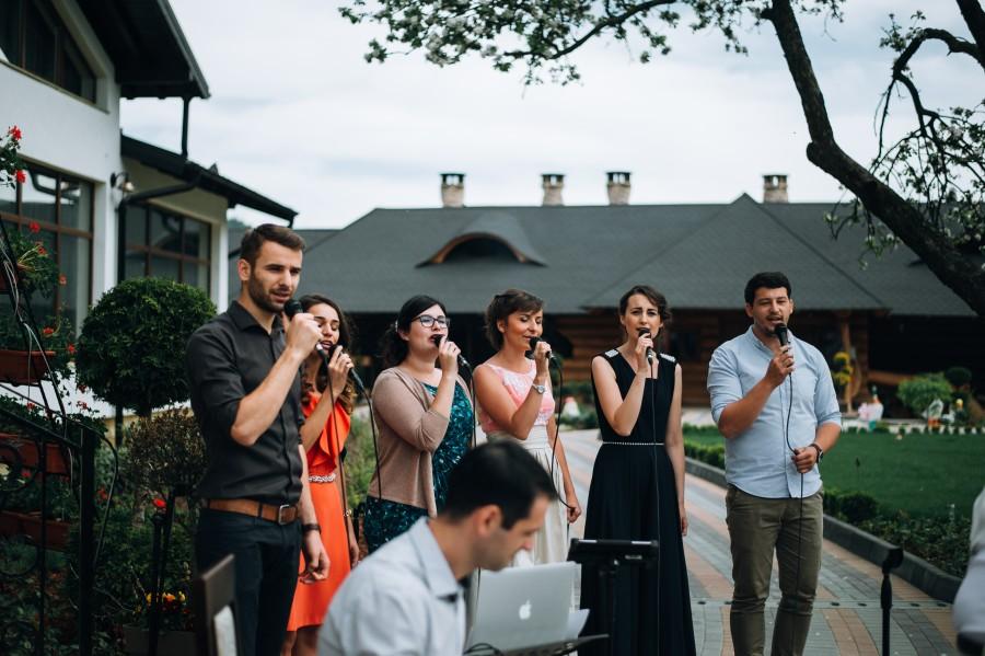 nunta+bucovina+radubenjamin_079