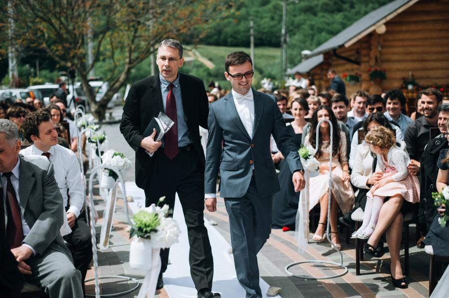 nunta+bucovina+radubenjamin_082