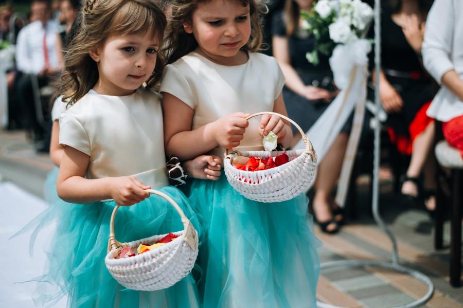 nunta+bucovina+radubenjamin_083
