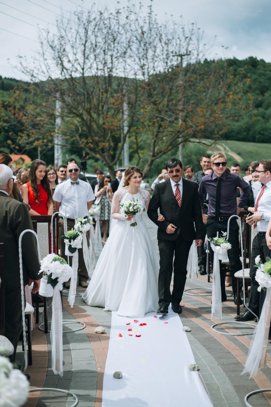 nunta+bucovina+radubenjamin_084