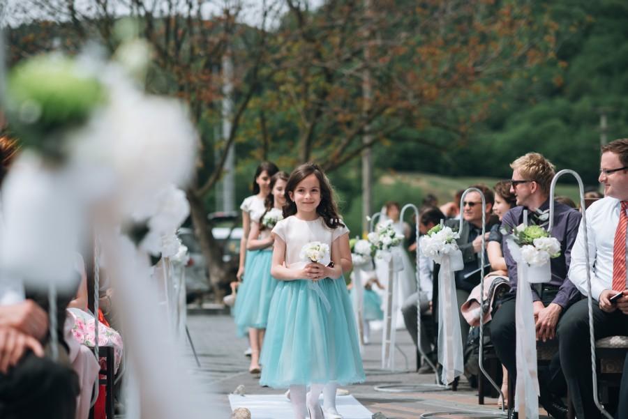 nunta+bucovina+radubenjamin_085