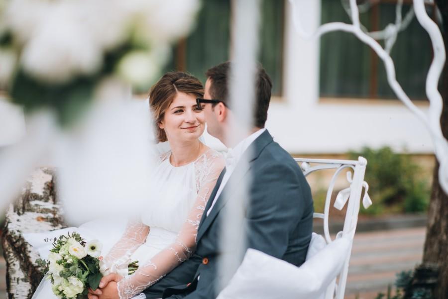 nunta+bucovina+radubenjamin_097