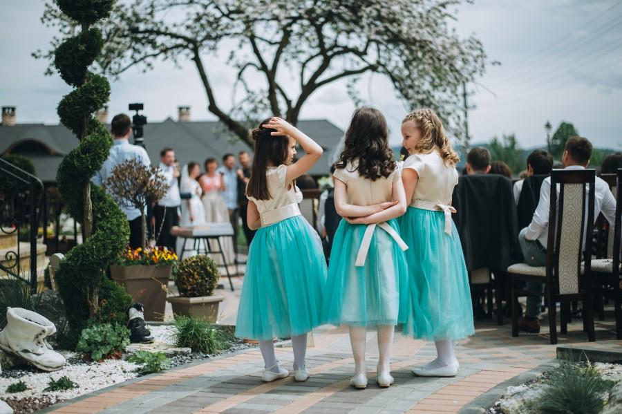 nunta+bucovina+radubenjamin_099