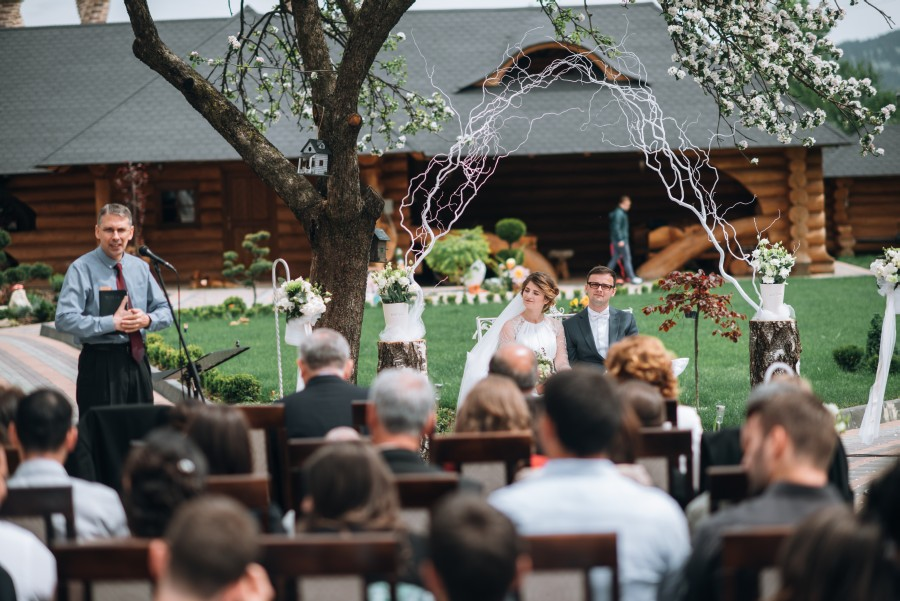 nunta+bucovina+radubenjamin_100