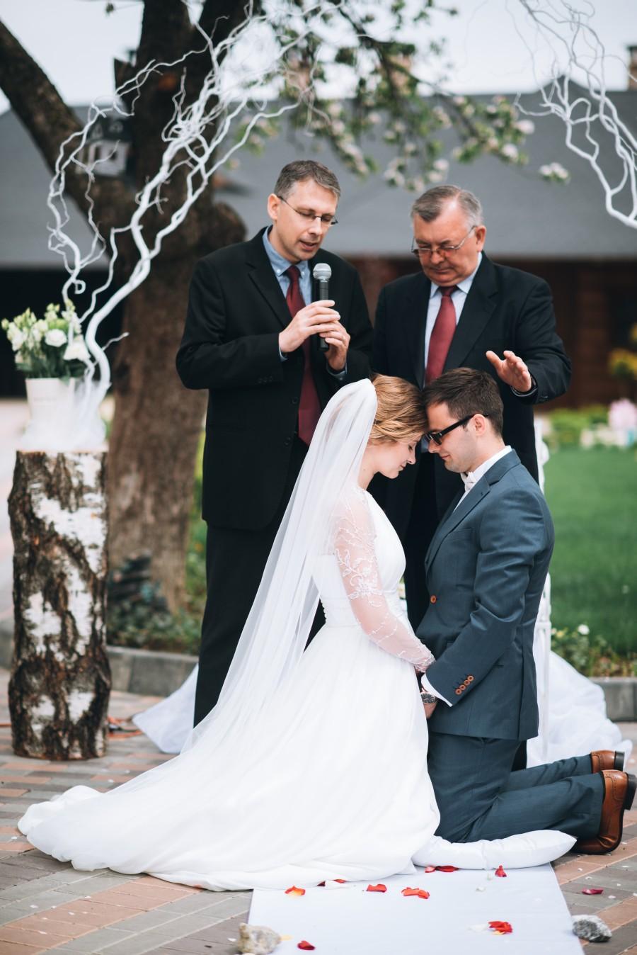 nunta+bucovina+radubenjamin_103