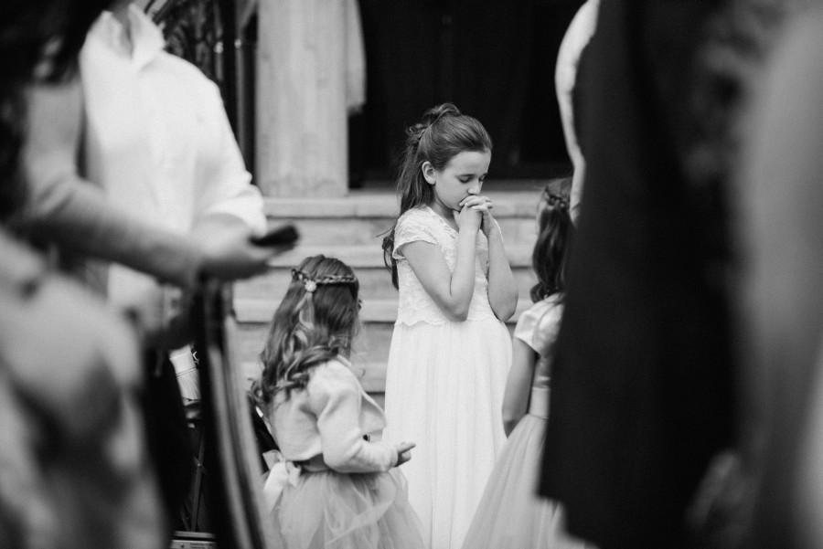nunta+bucovina+radubenjamin_104