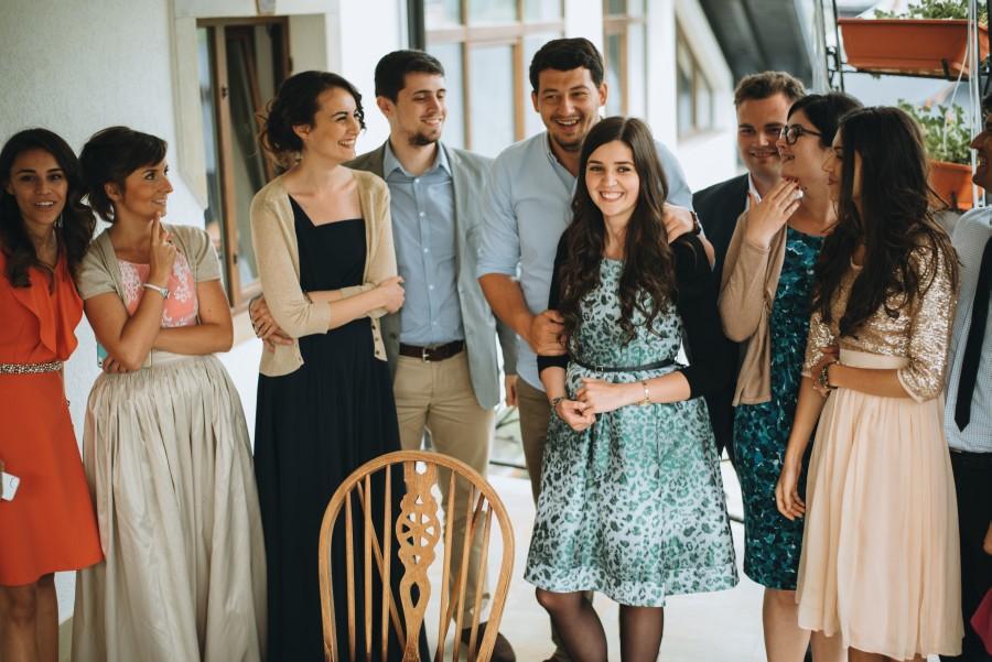 nunta+bucovina+radubenjamin_121