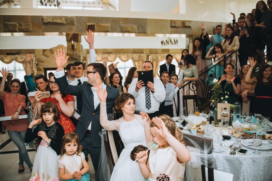 nunta+bucovina+radubenjamin_125