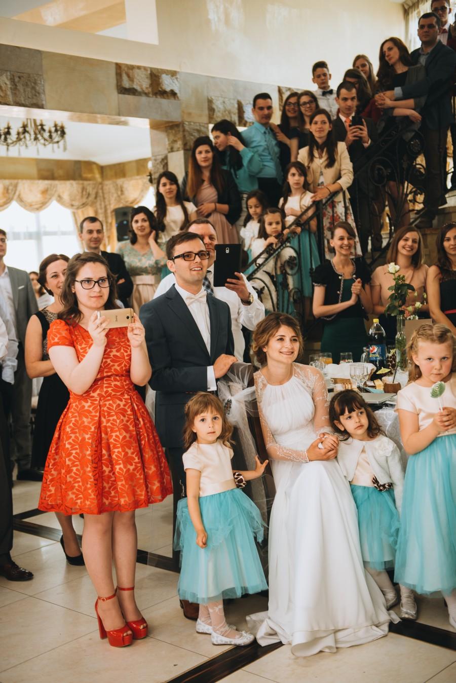nunta+bucovina+radubenjamin_127