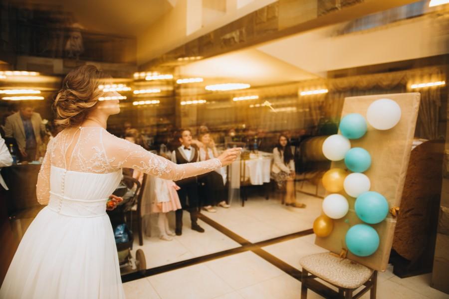 nunta+bucovina+radubenjamin_145