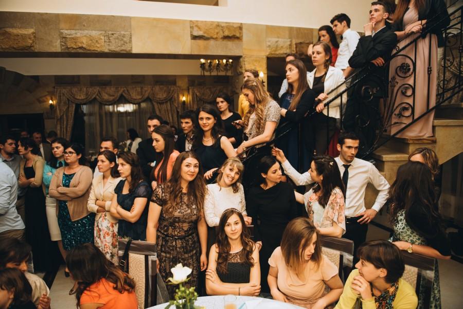 nunta+bucovina+radubenjamin_146