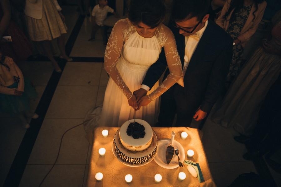 nunta+bucovina+radubenjamin_149