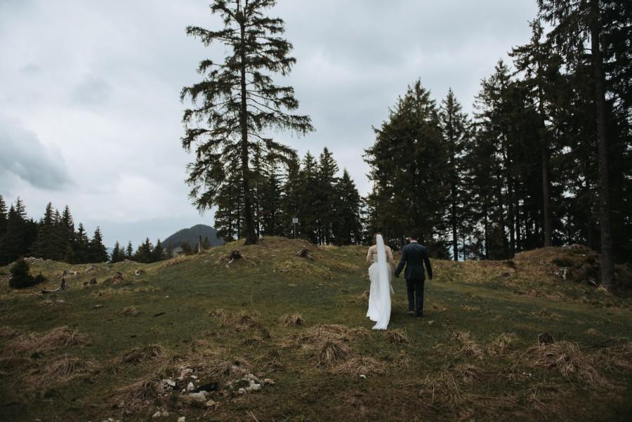 nunta+bucovina+radubenjamin_161