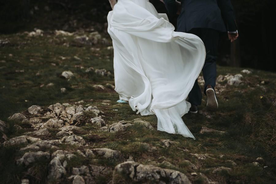 nunta+bucovina+radubenjamin_162