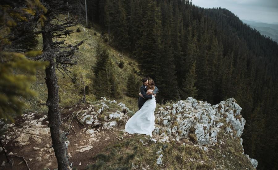 nunta+bucovina+radubenjamin_165