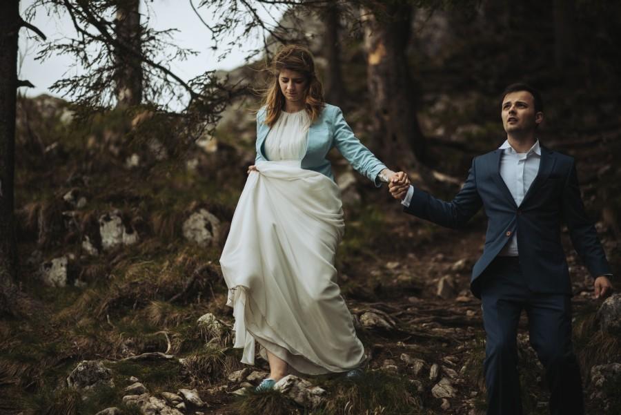 nunta+bucovina+radubenjamin_180