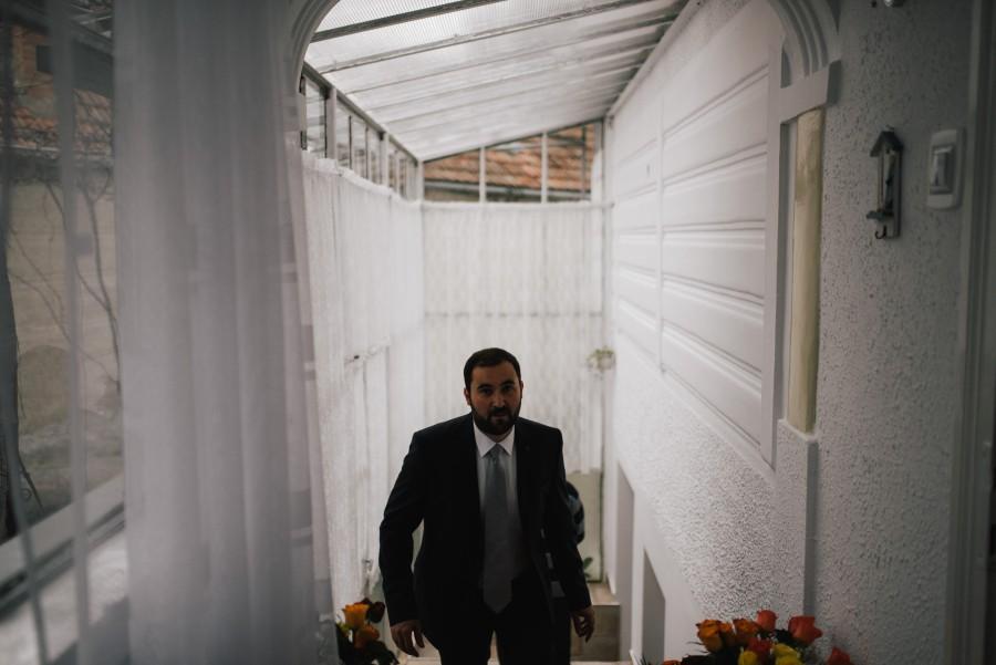 nunta+fagaras+radubenjamin_023
