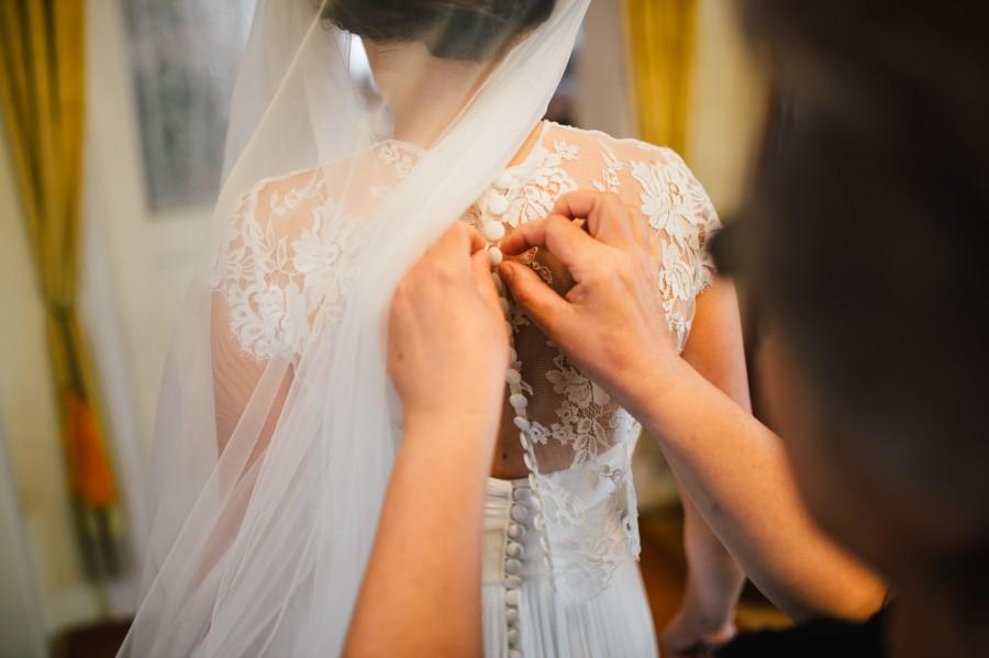 nunta+fagaras+radubenjamin_024