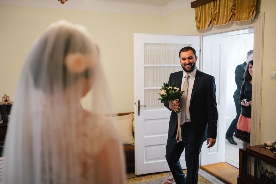 nunta+fagaras+radubenjamin_026