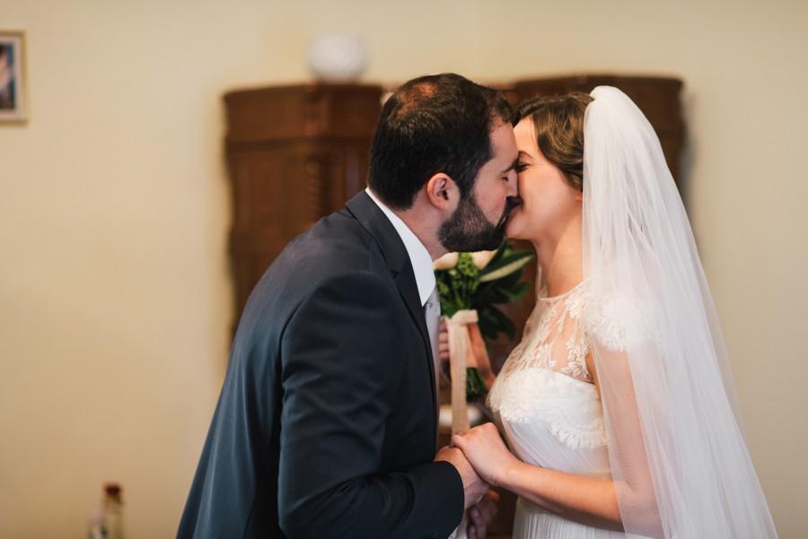 nunta+fagaras+radubenjamin_027
