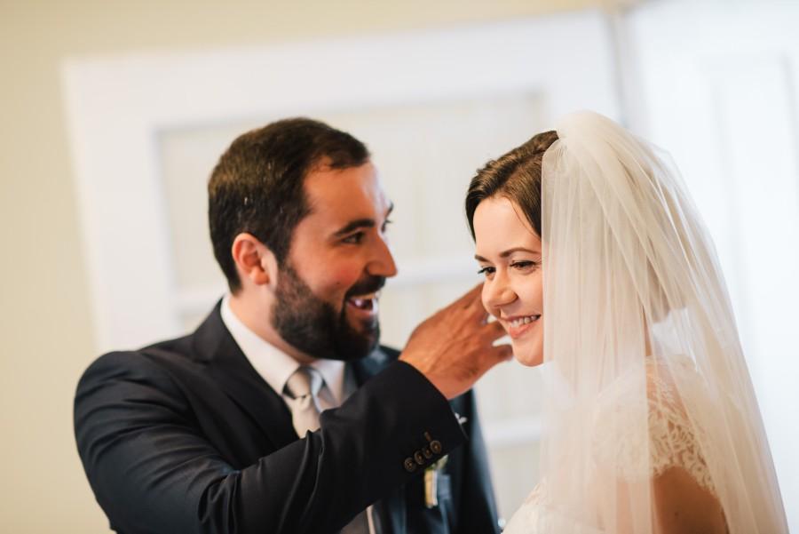 nunta+fagaras+radubenjamin_029