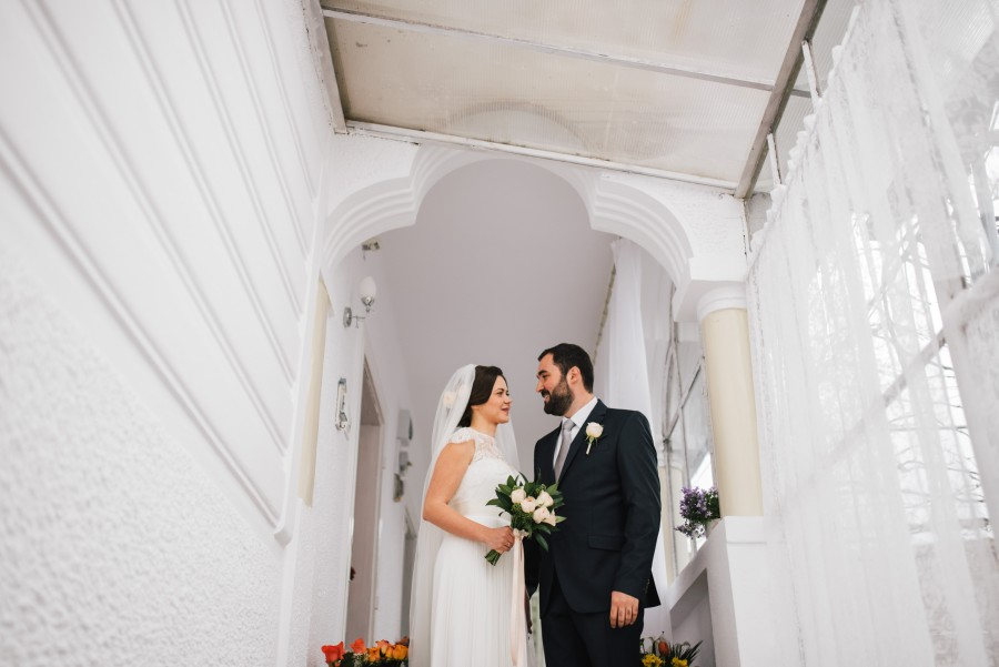 nunta+fagaras+radubenjamin_031