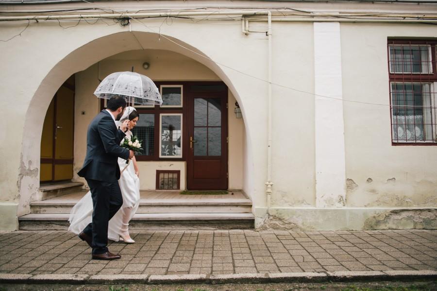 nunta+fagaras+radubenjamin_032