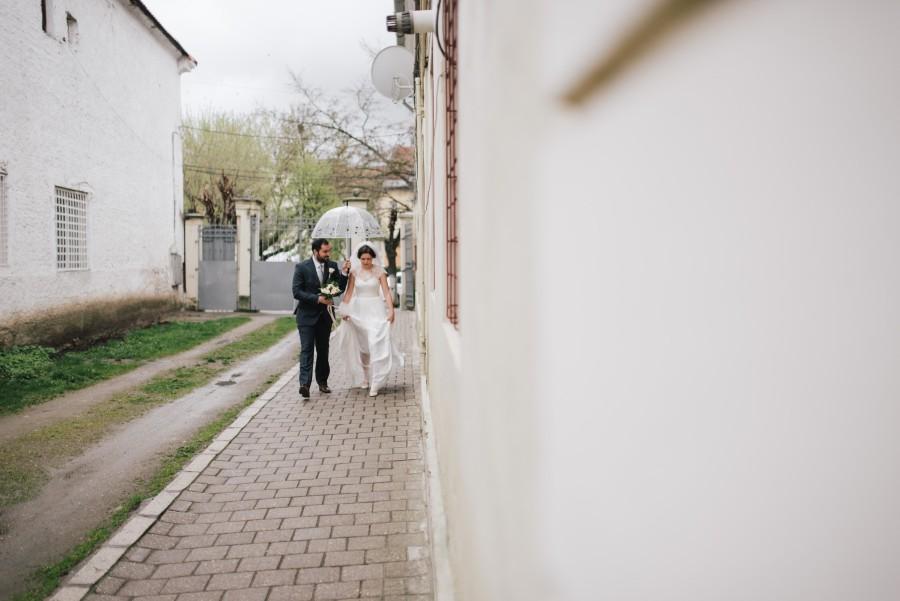 nunta+fagaras+radubenjamin_033