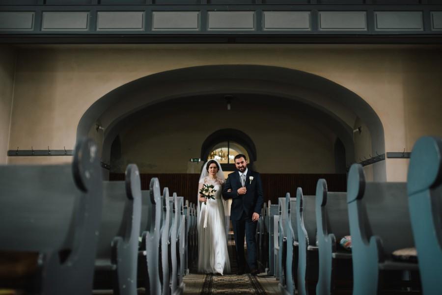nunta+fagaras+radubenjamin_034