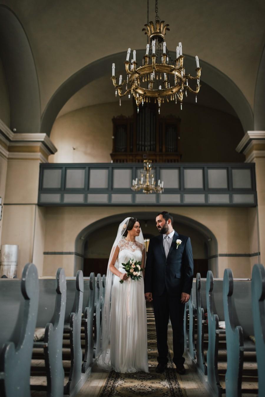 nunta+fagaras+radubenjamin_036