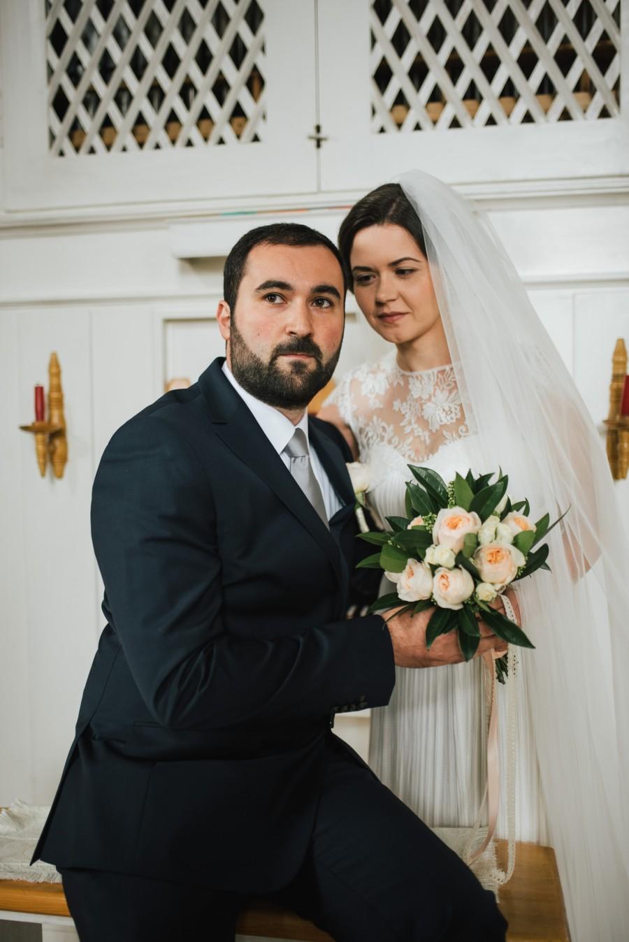 nunta+fagaras+radubenjamin_038