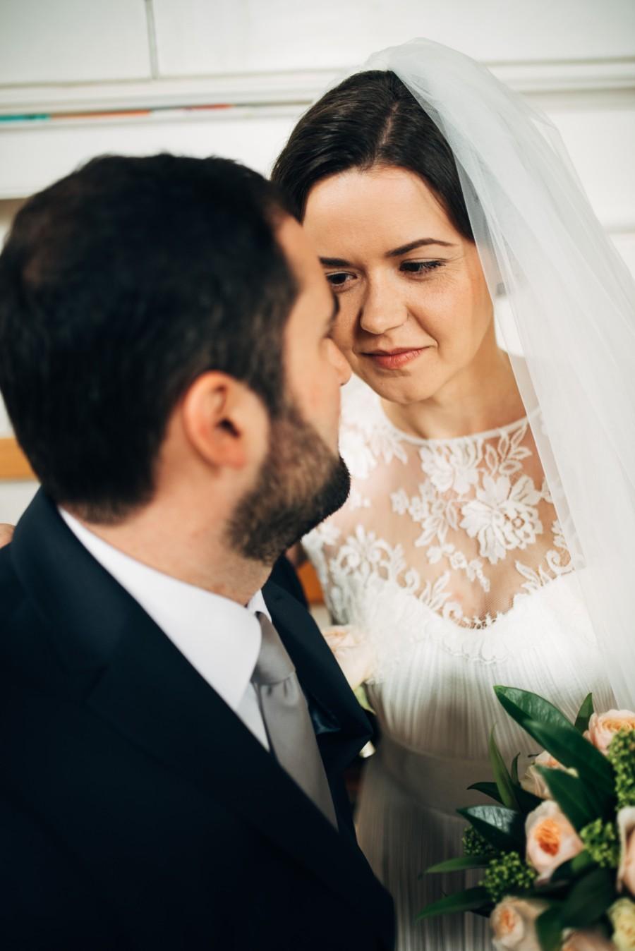 nunta+fagaras+radubenjamin_039