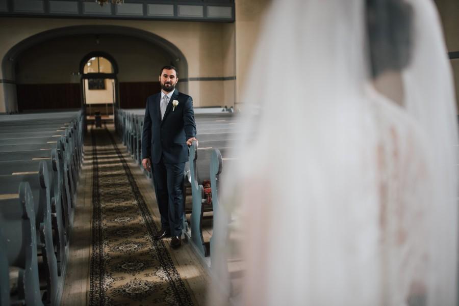 nunta+fagaras+radubenjamin_042