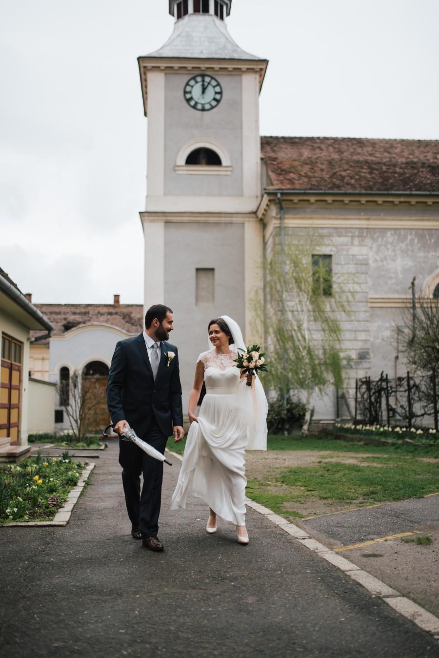 nunta+fagaras+radubenjamin_045