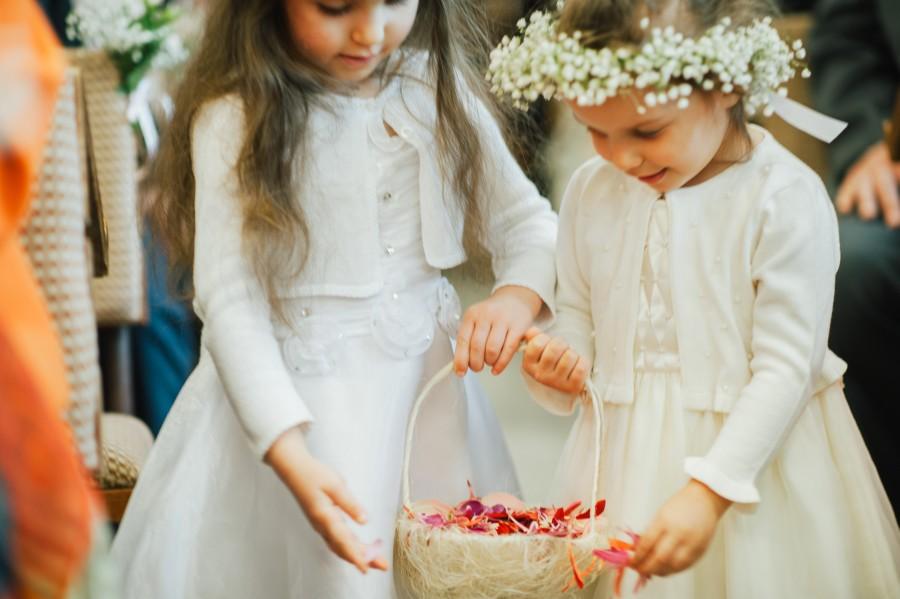 nunta+fagaras+radubenjamin_046