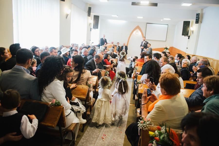 nunta+fagaras+radubenjamin_047
