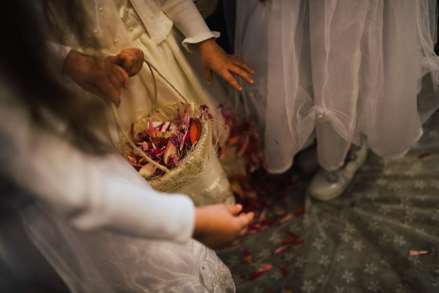 nunta+fagaras+radubenjamin_048