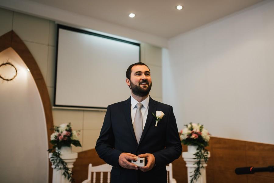 nunta+fagaras+radubenjamin_049