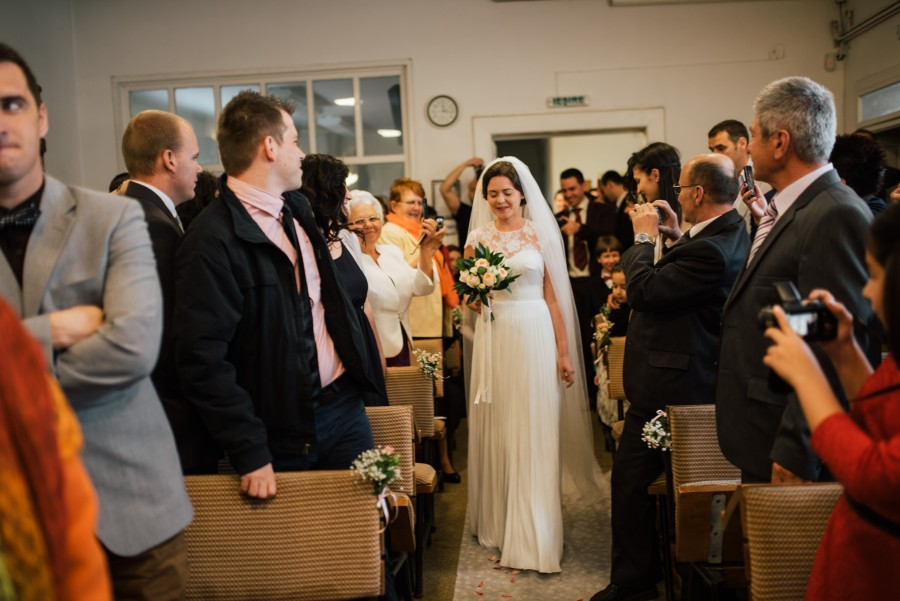 nunta+fagaras+radubenjamin_050