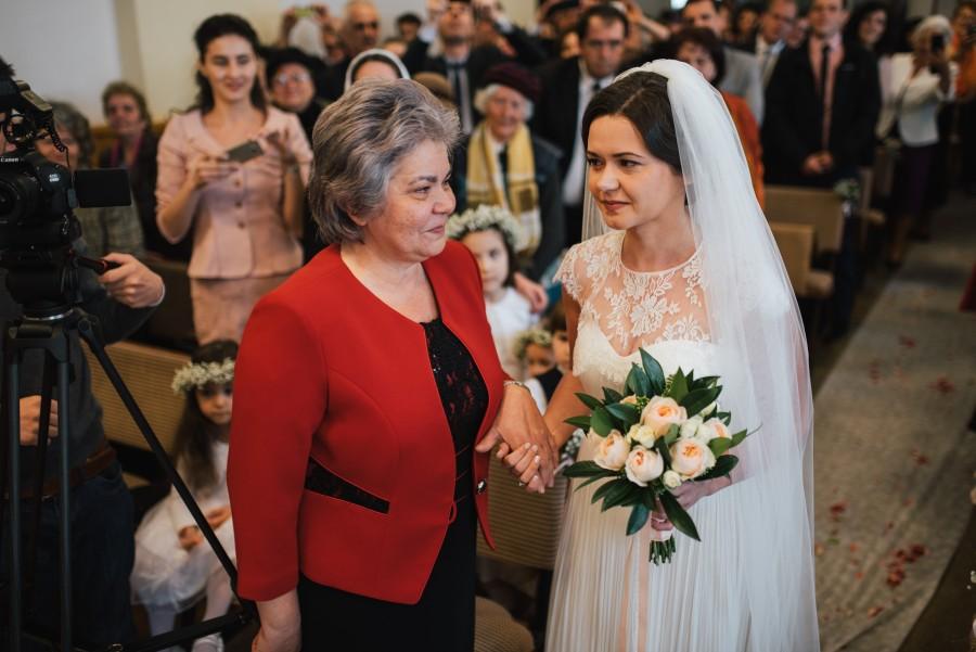 nunta+fagaras+radubenjamin_051