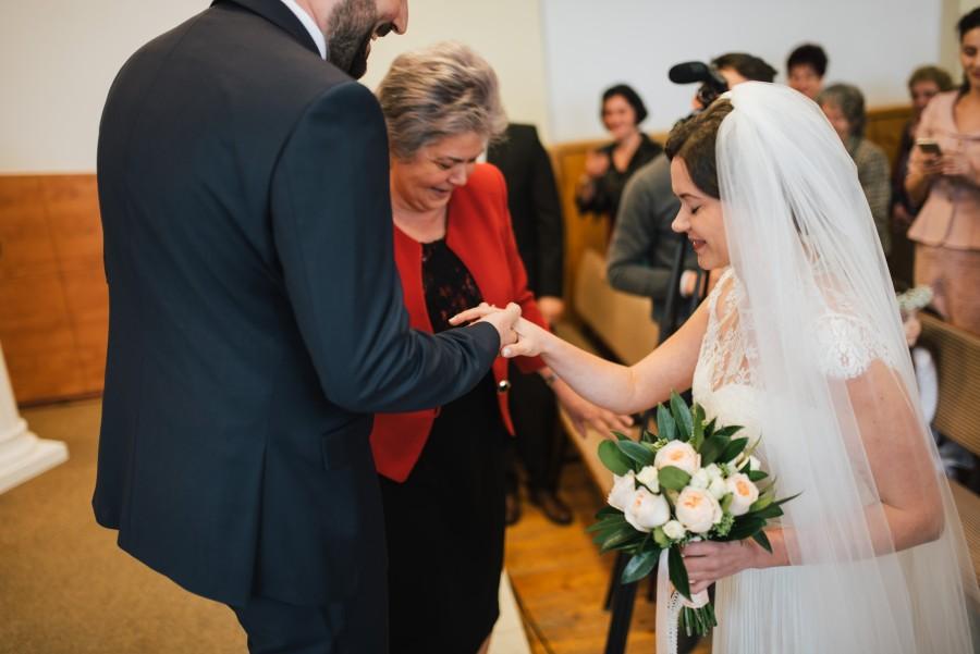 nunta+fagaras+radubenjamin_052
