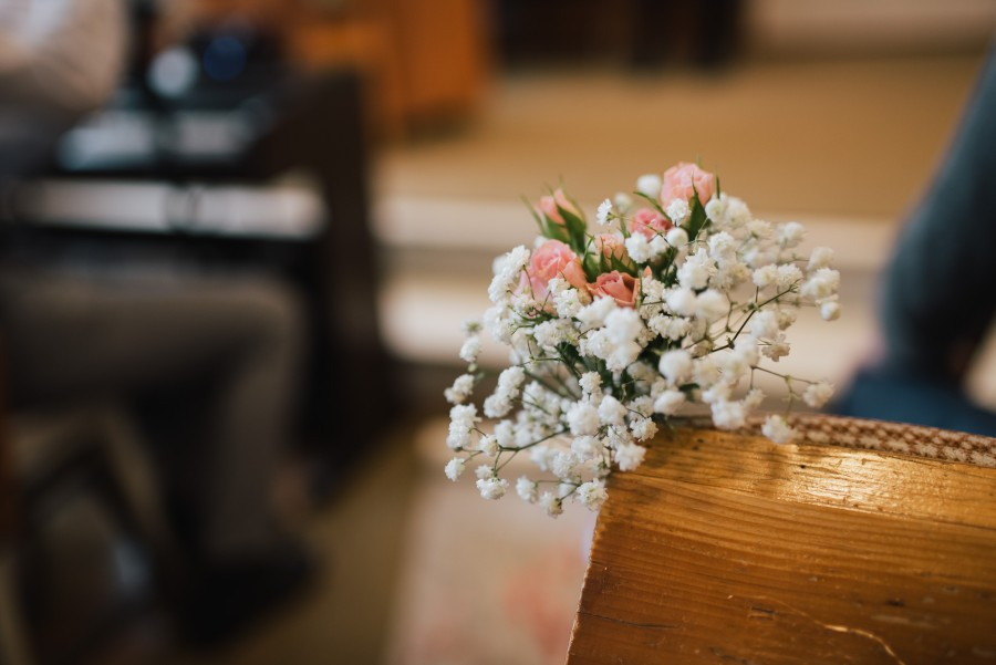 nunta+fagaras+radubenjamin_053