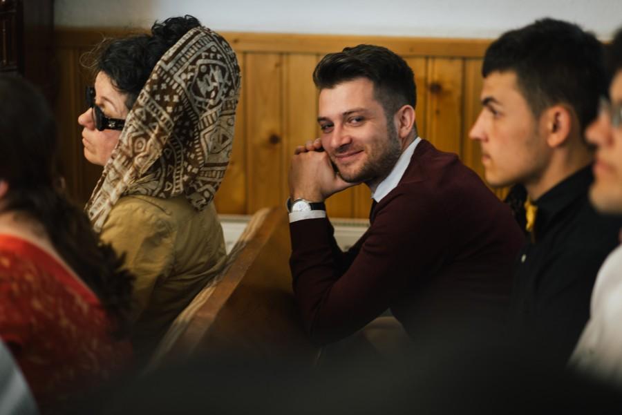 nunta+fagaras+radubenjamin_059