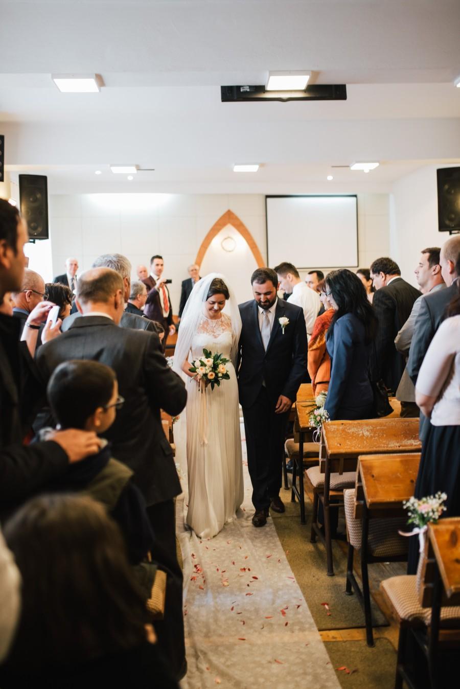 nunta+fagaras+radubenjamin_062